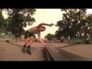 Dustin Henry — Alltimers_ No Idea