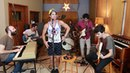 Wonderwall - Oasis - FUNK cover feat. Darren Criss!