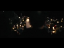 Финальная сцена _ Бэтмен против Супермена_ На заре справедливости 2016