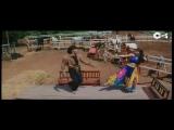 индийские-песни-из-фильмов-с-субтитрами--7-тыс.-видео-найдено-в-Яндекс.Видео_1526202213.mp4