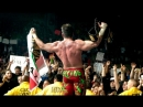 Eddie Guerrero vs Brock Lesnar No Way Out 2004 Highlights