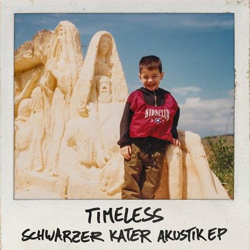 Timeless альбом Schwarzer Kater (Akustik) [feat. Perrine]