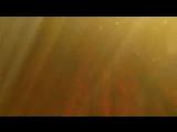 Карелия-плотина Ондозера