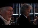Отрывок Рождественского эпизода Доктора Кто