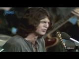 The Royal Albert Hall &amp Ian Gillan (live)