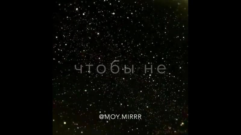 VID-20180602-WA0093.mp4
