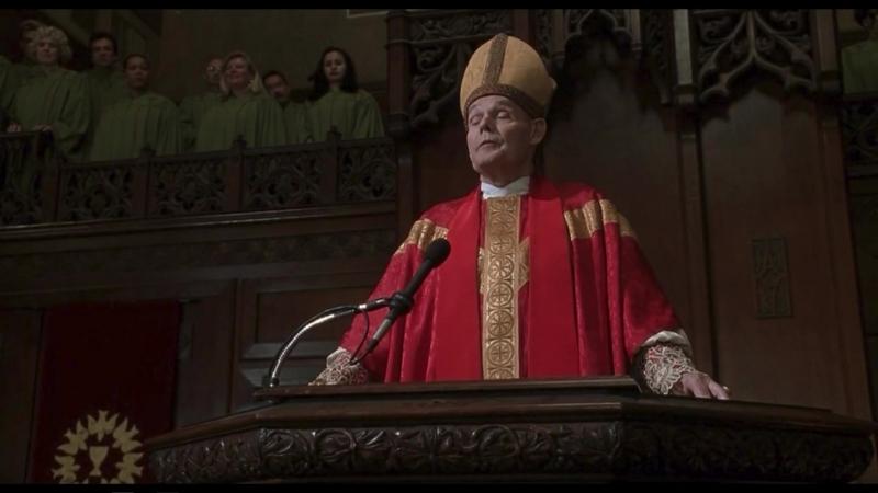 Слова Кардинала о Боге и вере