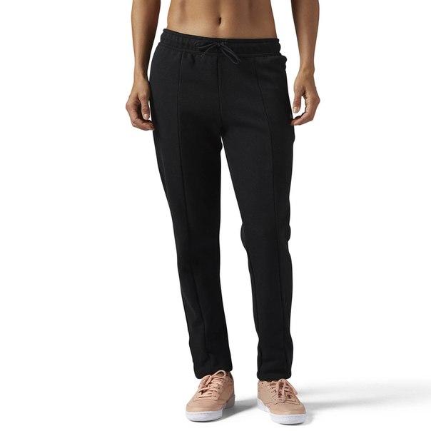 Спортивные брюки Reebok Classics Tech