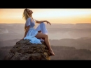 Goldroom Embrace KEEM Godunov Remix