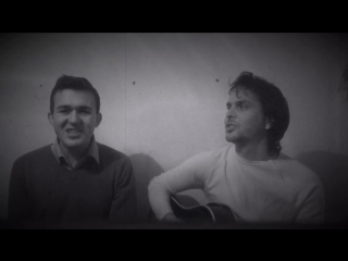 Дэв Майер - #пьяныекарие (live)