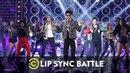 Lip Sync Battle - LaVar Ball