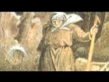 Софья Снессорева (из цикла Женщины в православии)