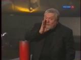 Сергей Соловьёв (Линия жизни)