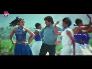 Kiliye Kiliye Video Song - Ji Tamil Movie - Ajith Kumar - Trisha - Vidyasagar - N Linguswamy