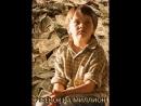 Ребенок на миллион 1-4 серия (2017)