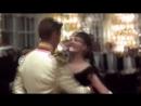 Dmitri Shostakovich - The Second Waltz (n.V.)