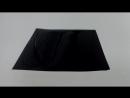 Facke ultravision UV SUPREME (Thermo) HP 05 CH SR HPR