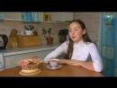 Ученица 6б класса Носкова Дарья на телеканале ВЕТТА