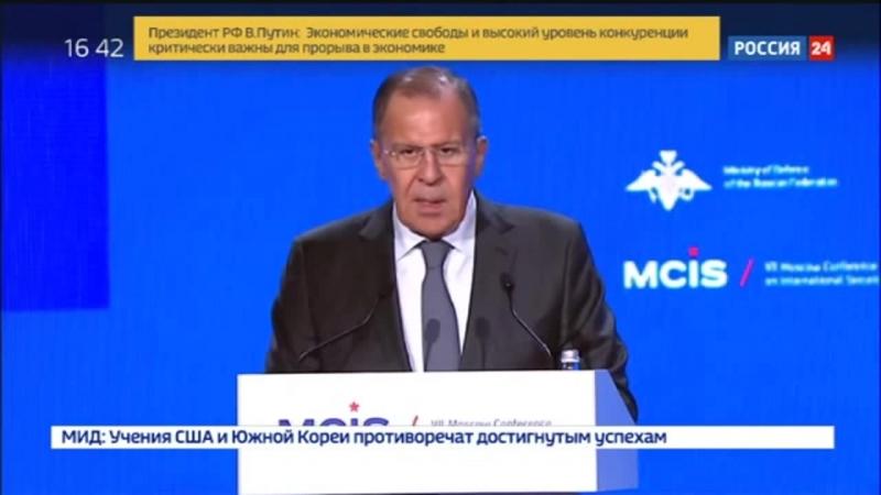 Россия 24 - Скотланд-Ярд опубликовал заявление Юлии Скрипаль - Россия 24