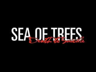 Sea of Trees [The Suicide Forest] 青木ヶ原