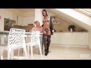 Isabella chrystin 18+ hd 🍓 ( порно hd, молоденькие, минет, кунилингус, русские ) 🍓 new 2017