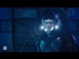 Пространство (Экспансия ) / The Expanse.3 сезон.Русское промо #2 (AlexFilm, 2018) [1080p]