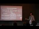 Heyworks Архитектура клиент серверной мобильной игры от общего к частному
