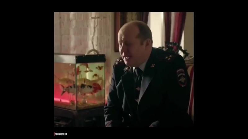 КРИСТИНА ❤ какой же я сука красивый 😂😂😂😂😂 ПЕТУШИНЫЙ АЛЕН ДЕЛОН Полицейский с Рублевки ✌🤣🤣🤣🤣 КОРЫ Я ОРУ