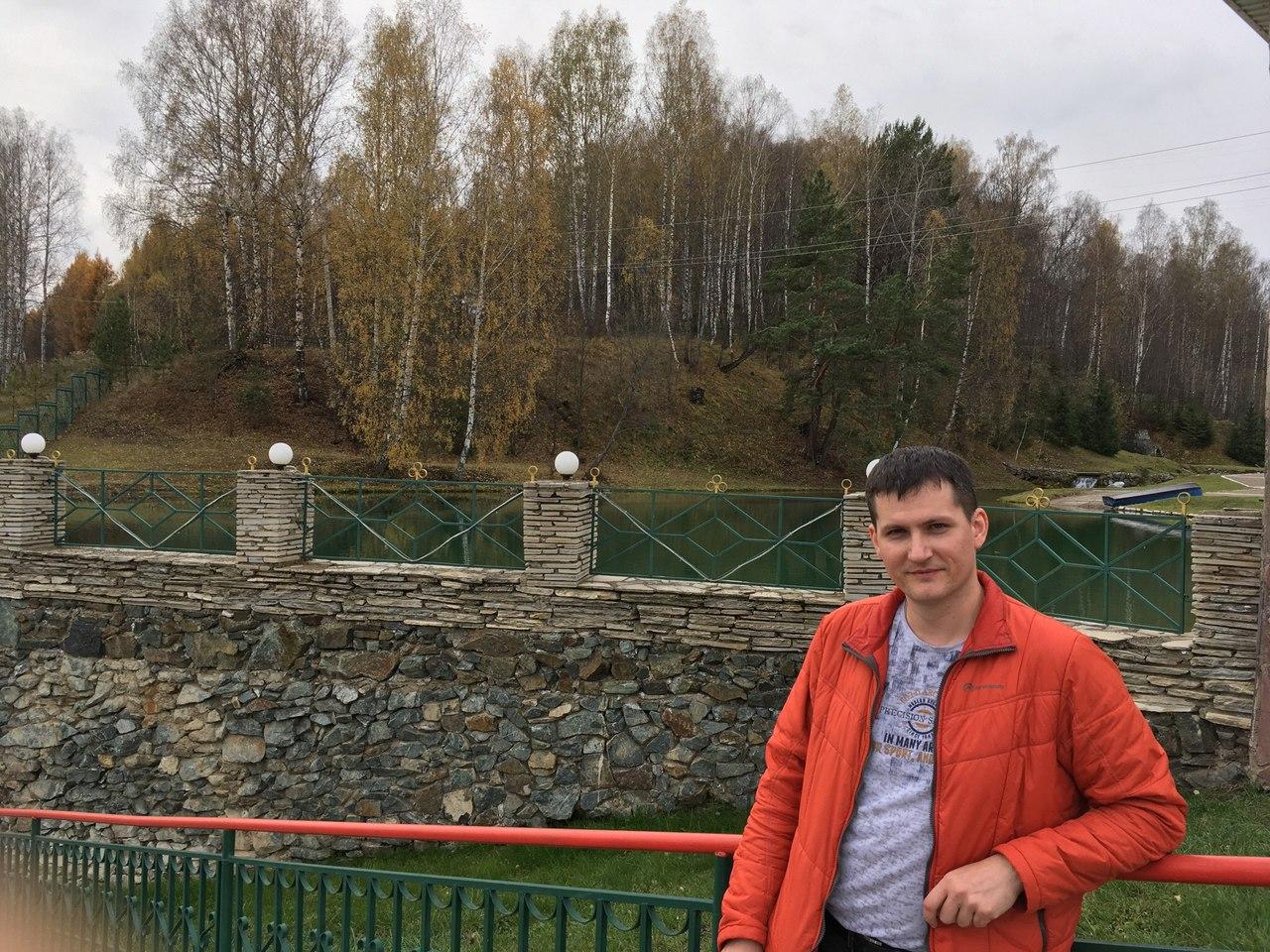 Сергей Нижник, Таганрог - фото №2