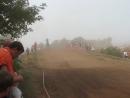 08.08.2010 Соревнования по мотокроссу 2