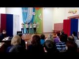 Яна Дементьева, Кира Игнатьева, Ксения Павлова, Алена Анохина