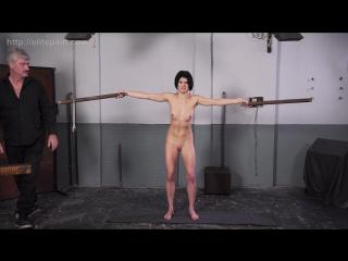[ElitePain.com] Punishment Methodology 5 1080p