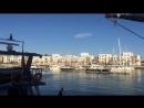 Агадир - Морской курорт Марокко