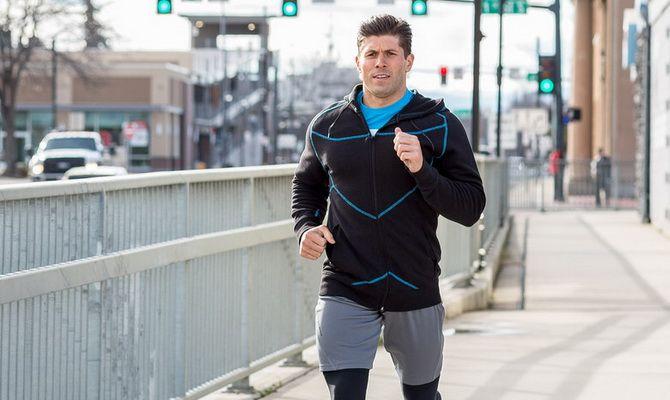 Kjd7kGGGIsg Может ли кардио замедлять мышечный рост