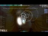 Mitsunori Ikeda ft. Aimee B. Fallen Angel (El Poco Maro Remix)