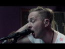 TARGET - OneRepublic Exclusive Track Performance - _The Less I Know_