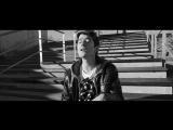 Billy - Love dont break me (Cover by J.Rubio)