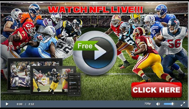 live football vikings vs bears football live stream free nfl