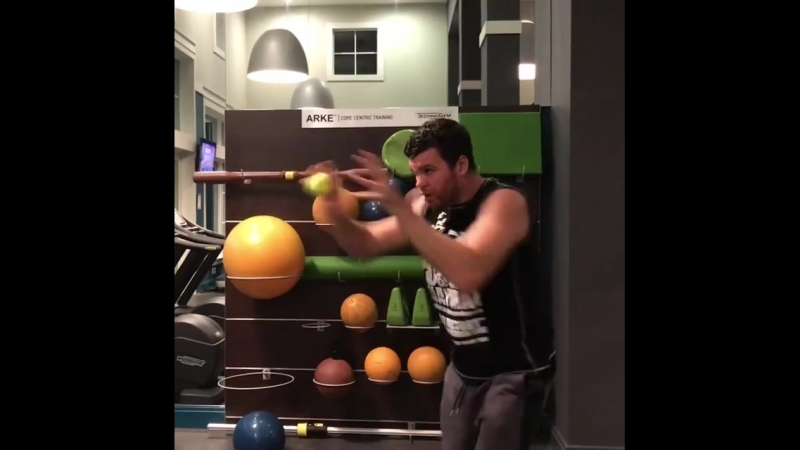 ACCENTED PUNCH DRILLS