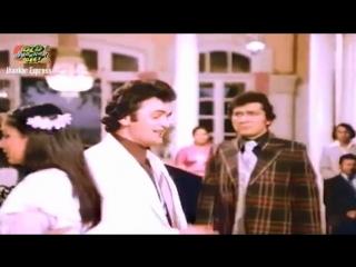 2yxa ru Jeewan ke din chhote sahi Jhankar HD