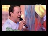 РЕНАТ ИБРАГИМОВ - Верни мне музыку