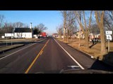 Labelle, Missouri on Highway 6