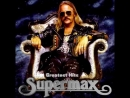 Supermax - It Aint Easy