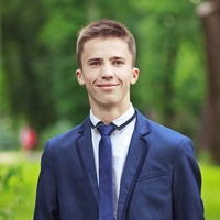 Алексей Полторацкий