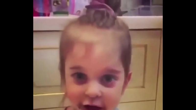 кто сьел шоколадку!?