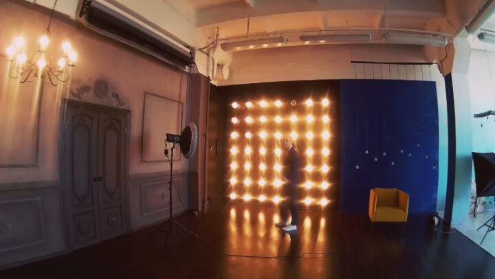 """@zhek_zhek on Instagram: """"backstage свадьба невероятно крутых ребят Вани и Юли Создадим историю Вашей свадьбы вместе! Свадебный фотограф Евгения Б..."""