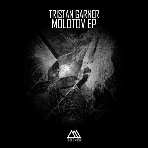 Tristan Garner альбом Molotov EP