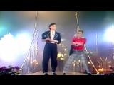 Неоновый мальчик - Остановись (Шире круг1990)