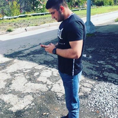 Рамазан Калашников, Южно-Курильск