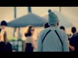 Travis McCoy ft Bruno Mars - Billionaire